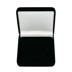 Coin Schmuckschatulle für Coins 1.75 Zoll