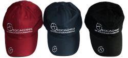 Geocaching Kappe -Basic-