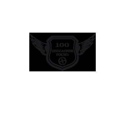 award-100-schwarz.png