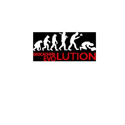 evolution-weiss.png