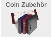 Coinzubehör für Geocoinsammler