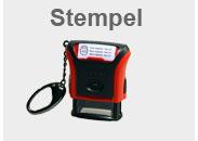Geocaching Stempel / Cache Stempel / Geocache Log Stempel / viele verschiedene Motive